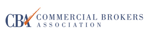 Commercial Brokers Association