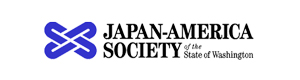 Japan America Society of the State of Washington